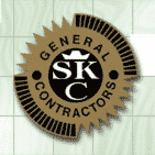 Southern Kings Construction