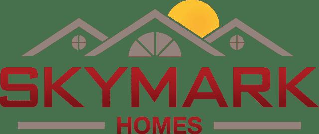 Skymark Homes