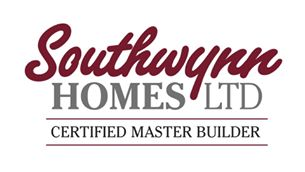 Southwynn Home