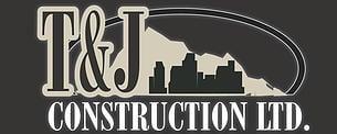 T & J Construction