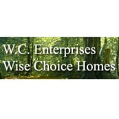 Wise Choice Homes