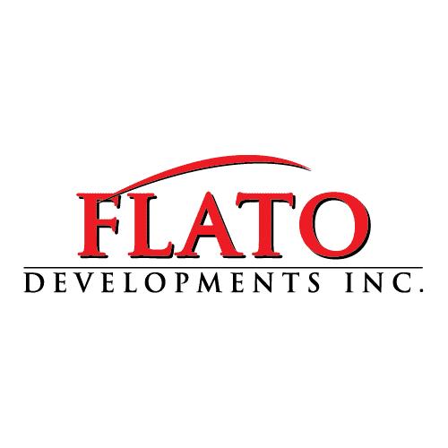 Flato Group