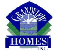 Grandview Homes