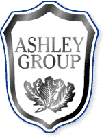 Ashley Group of Companies