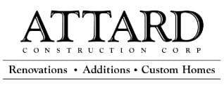 Attard Construction