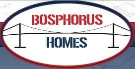 Bosphorus Homes
