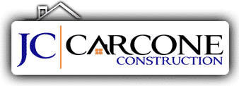 Carcone Construction