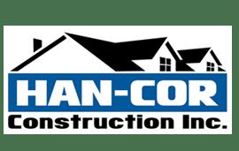 HanCor Construction