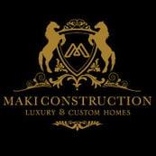 Maki Construction