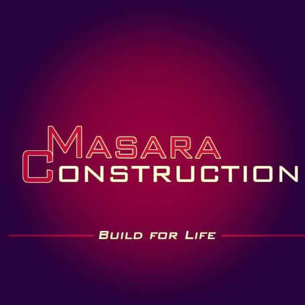 Masa Construction