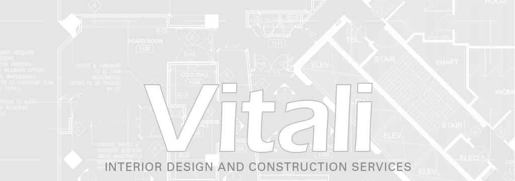 Vitali Design / Build