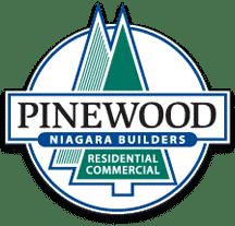 Pinewood Niagara Builders