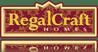 RegalCraft Homes