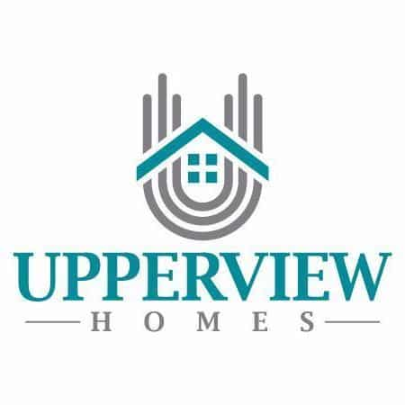 Upperview Homes