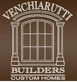 Venchiarutti Builders