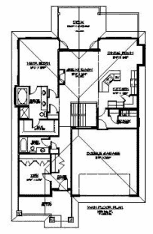 best house plans php with Plan B103 on Wiring Diagram For A Outdoor Shed together with Duplex 2 Story Plans also White House Floor Plan further 2 likewise 22656.