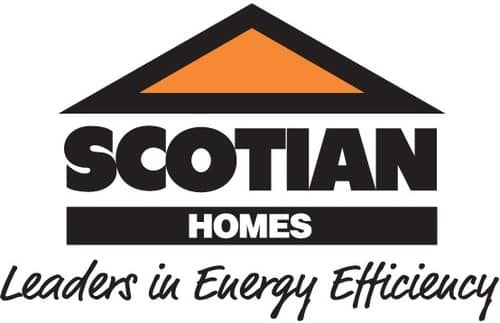 Scotian Homes