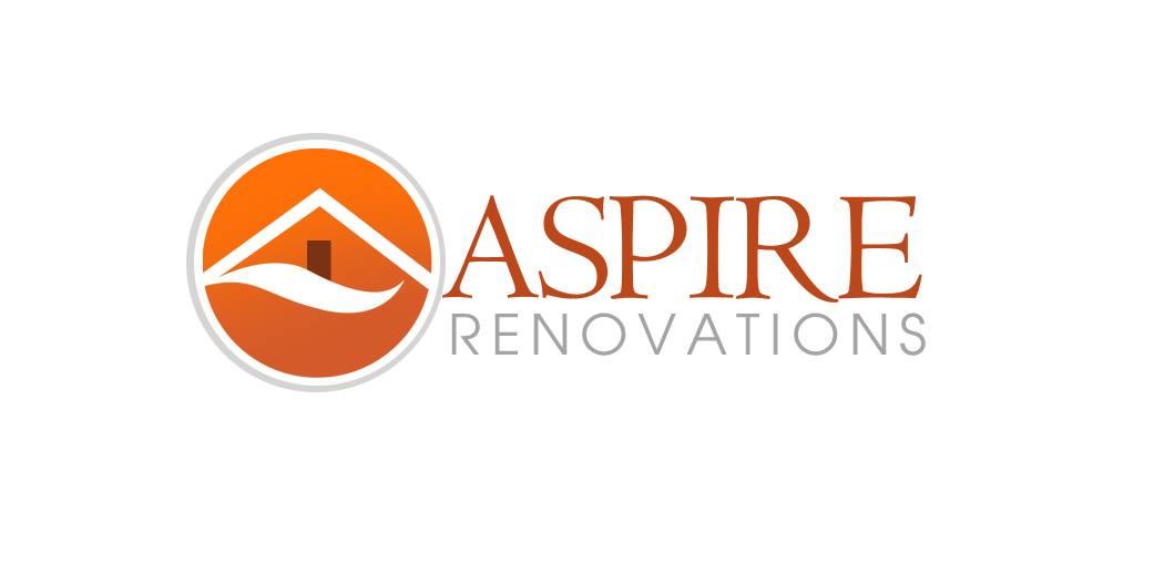 Aspire Roofing & Reno's