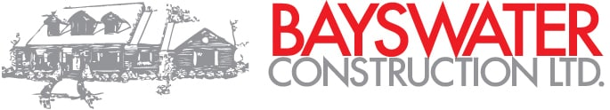 Bayswater Construction