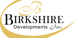 Birkshire Development