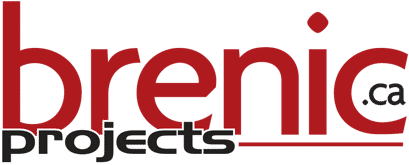 Brenic Projects