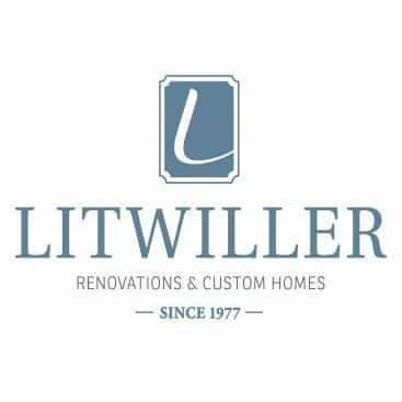 Litwiller Renovations and Custom Homes