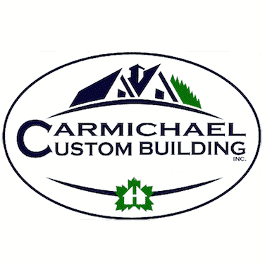 Carmichael Custom Building