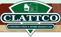Clattco Construction