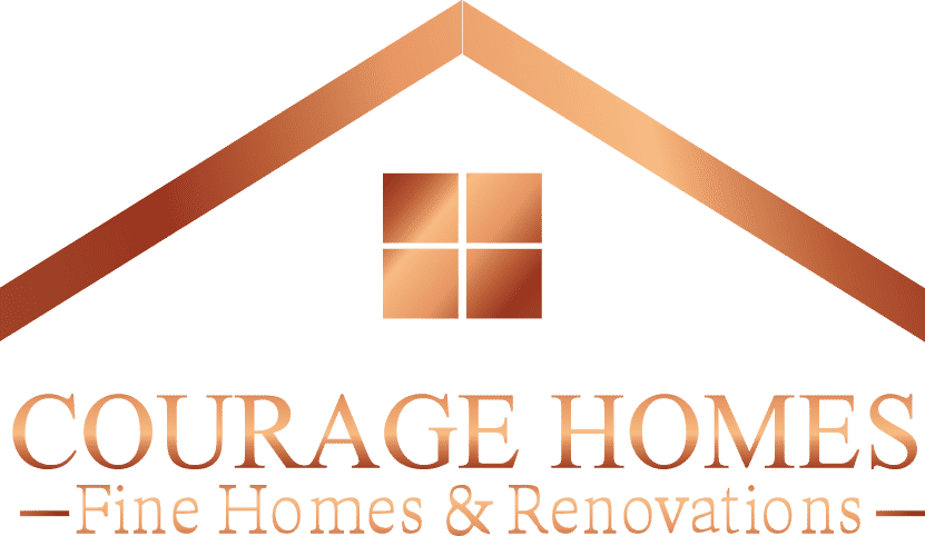 Courage Homes