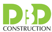 DBD Construction