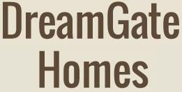 DreamGate Homes