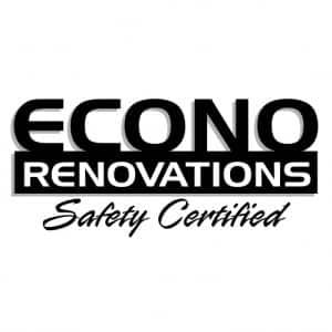 Econo Renovations