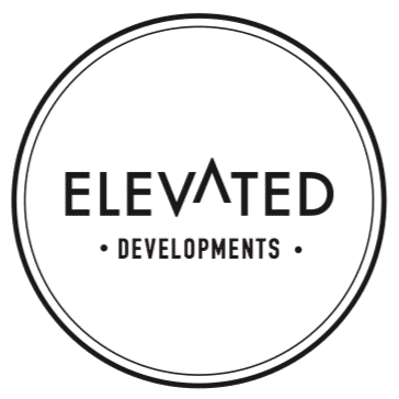 Elevated Developments