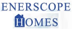 Enerscope Homes