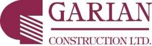 Garian Construction