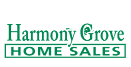 Harmony Grove Home Sales