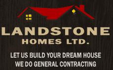Landstone Homes