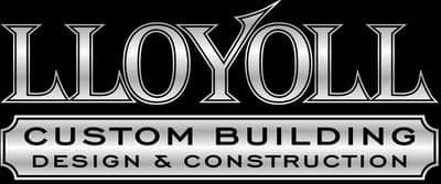 Lloyoll Custom Building