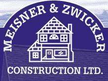 Meisner & Zwicker Construction