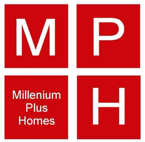 Millenium Plus Homes