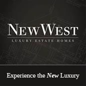New West Luxury Homes