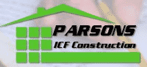 Parsons ICF Construction
