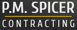 P.M. Spicer Contracting