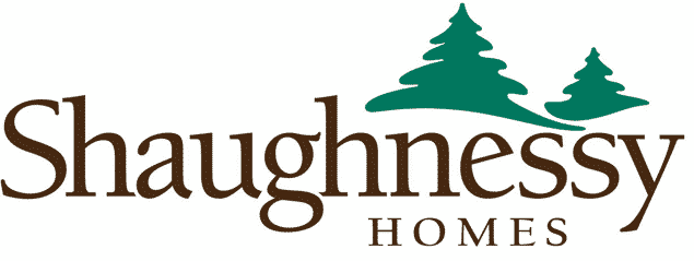 Shaughnessy Homes