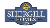 Shergill Homes