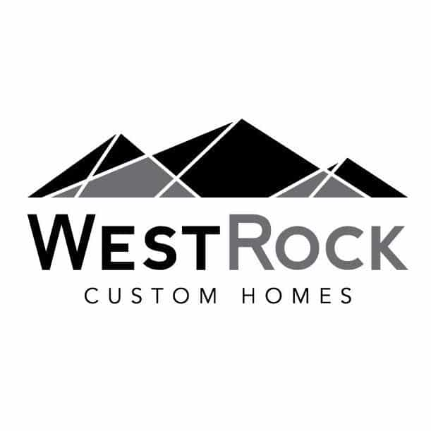WestRock Custom Homes