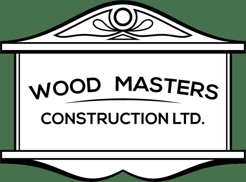 Wood Masters