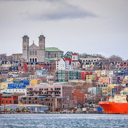 newfoundland-home-builders