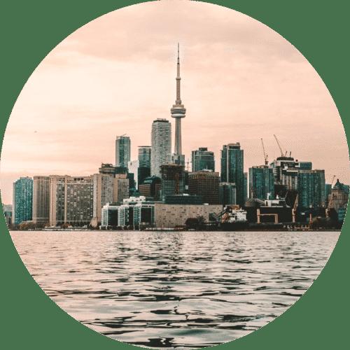 Ontario Home Builders