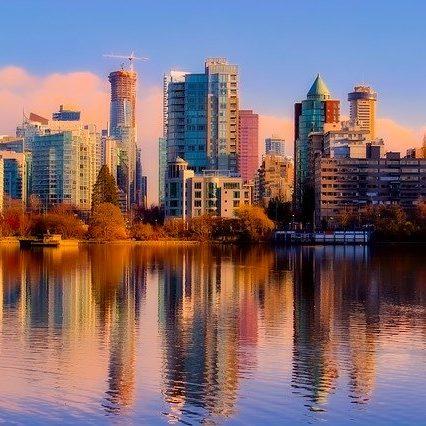 vancouver-home-builders-communities